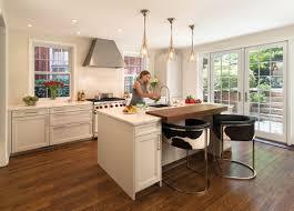Redo Kitchen Dream Kitchens Row House Redo Home Design Magazine