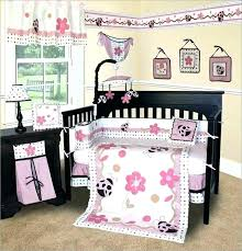 oval crib bedding sets woodland creatures baby bedding cribs fairy farm blanket girl oval crib animal oval crib bedding sets