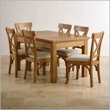 solid wood round dining table large round dining table and chairs dark wood kitchen table cherry dining table