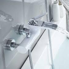 how to fix bathtub stopper new diffe types bathtub drain ideas from bathtub faucet set