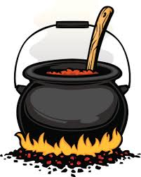 pot of chili drawing.  Drawing And Pot Of Chili Drawing I