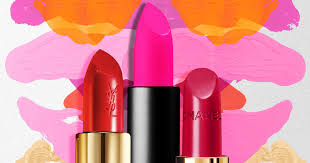 The 50 Most Classic <b>Lipstick</b> Colors of All Time