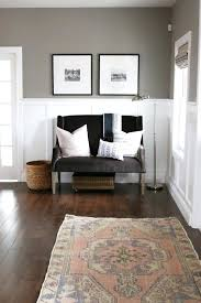 waterproof rugs for hardwood floors lovely entry magnificent on home design 6