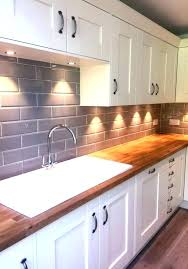 kitchen wall tiles ideas design tile designs for kitchens best pictures full size
