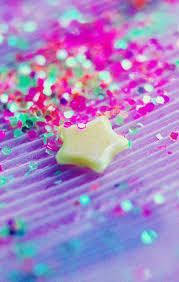 Iphone Cute Glitter Wallpaper - Novocom.top