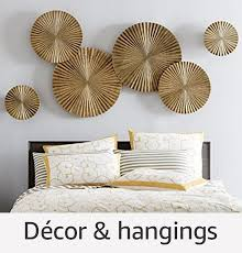 Home Decor Buy Home Decor Articles Interior Decoration Online Home Decore
