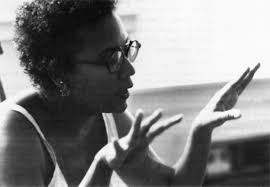 agent of change an interview bell hooks bell hooks