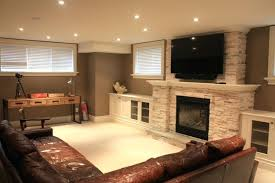 basement ideas for family. Basement Ideas For Family N