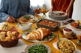Cracker Barrel offering 'heat n' serve' meals, pies for Thanksgiving Day  2020 - pennlive.com