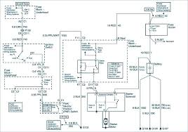 1998 chevy 350 engine diagram wiring diagram m6 1992 chevy corsica engine diagram cv pacificsanitation co 1998 chevy 350 engine diagram
