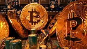 Indians are no behind and are doing all they can to get hold of this fiery product. Besides Bitcoin Indians Buy Tether Ethereum Cryptocurrencies Quartz India