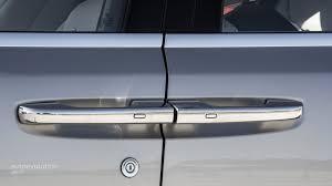 door handle for new 2005 chrysler 300 door handle problem and amazon 300 chrysler 300 front