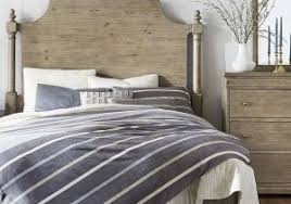 Average Cost Of A Bedroom Set Inspirational Martha Stewart Collection  Bergen Bedroom Furniture Created For