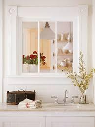 Interior Windows: <br>Make a Small Space Brighter ...