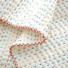 Free Printable Baby Quilt Patterns Embroidery Quilt Kits We Ve ... & Making An Easy Handmade Baby Quilt Stamped Embroidery Baby Quilt Kits  Embroidery Baby Quilts Kits Machine ... Adamdwight.com