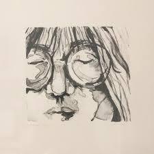 About - Eileen O'Hagan's Portfolio