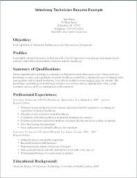 General Objective For A Resume Best of Medical Assistant Resume Objective Armnico