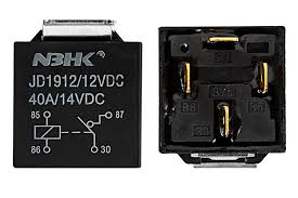 off road light wiring diagram relay images led off road switch and relay dual output dt connector work off road light