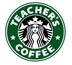 Logo Of Starbucks Coffee Coloring Page Free Printable Coloring