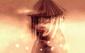 Share the best gifs now >>>. Snow Naruto Shippuden Akatsuki Uchiha Itachi Sharingan Cloak Anime Manga Hats 1920x1200 Wallpaper Itachi Uchiha Itachi Naruto Art