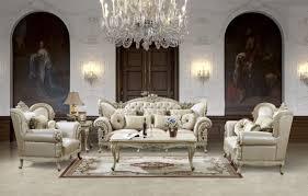 Victorian Style Living Room Set Unique Victorian Style Living Rooms Luxury Victorian Houses Living
