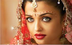 as a bride when you consider diffe types of makeup for your eyes you should lean towards slightly