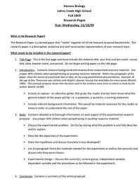 leaving cert history essays for comparative essay example th psychology essay papers