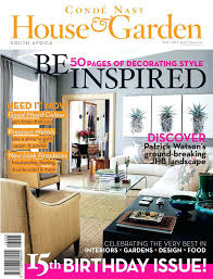 Interior Design Magazine Pdf Delectable Best House Design Magazines Looking For Fresh Ideas From Interior
