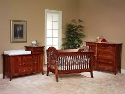 Manhattan Bedroom Furniture Collection Jr Woodworking Manhattan Crib Collection