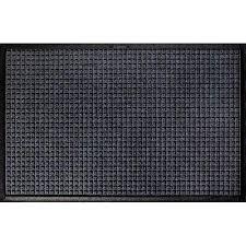 andersen waterhog classic bluestone 3x5