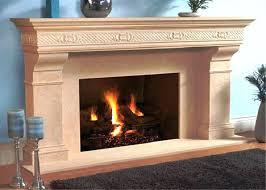 uk fireplace mantel shelves fireplace mantel shelves home depot fireplace mantel shelves