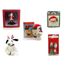 Suncatcher Display Stands Fascinating Christmas Fun Gift Bundle [32 Piece] Hallmark Ornament Display