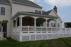 Covered Porches Image 2
