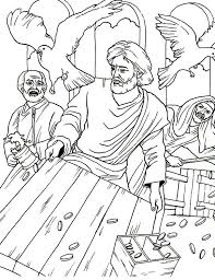 Small Picture 16 best Jesus Clears the Temple images on Pinterest The temple