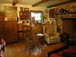 Primitive Decor Living Room Smart Idea Primitive Decorating Ideas For Living Room All Dining