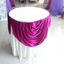 round table skirts table skirts target round table skirts bedroom awesome round table tablecloth table cloth round table skirts