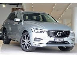 2018 volvo diesel. perfect 2018 odometer 1011 kms engine u2014 colour electric silver transmission  body fuel diesel on 2018 volvo diesel