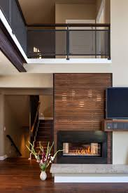 ethanol fireplace divine design. full size of elegant interior and furniture layouts pictures:74 best fireplace interiors metals images ethanol divine design u