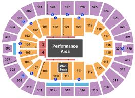 Cirque Du Soleil Tulsa Tickets Live On Tour In 2020