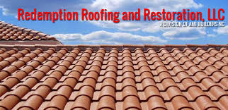 Wendell Nc Roofing Company, Free Roof Estimate Quotes, Repairs Nc