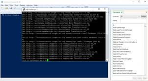 Powershell Windows Windows Powershell And Openssh Together At Last After Nearly A