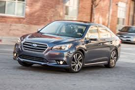 2018 subaru pickup. beautiful pickup 2017 subaru legacy front three quarter in motion 19 e1496783041711 with 2018 subaru pickup