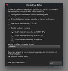 Play Games On Your Mac Installed On Another Computer With Steam In
