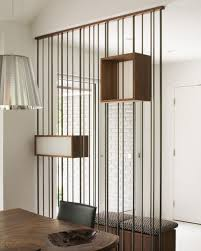 living room dividers ideas attractive: dividers for living room chinese retro wooden partition wall