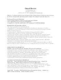 Electronics Technician Resume Samples Electronics Technician Cv Template Resume Sample Letsdeliver Co
