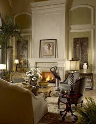 Nashville Interior Design Firms Decor Simple Decorating