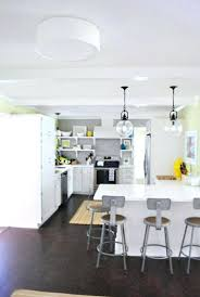 ikea kitchen lighting ideas. Ikea Kitchen Lighting Ceiling Light Lights Home Design Ideas Homes For Rent Raleigh Nc I