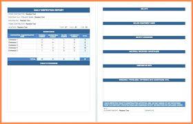 Calendar Templates Microsoft Office Office 2007 Calendar Template Atlasapp Co