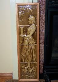 emejing antique fireplace tile photos 3d house designs veerleus