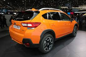 2018 subaru new suv. beautiful subaru 3  12 to 2018 subaru new suv